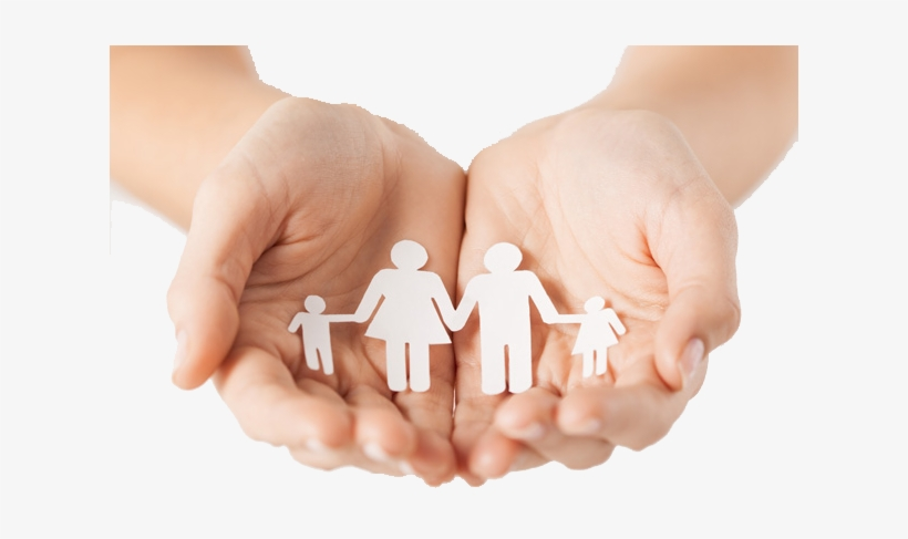 The Importance of Family Support